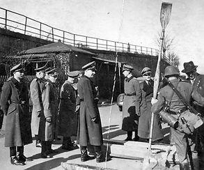 1943 wehrmacht2hp.jpg