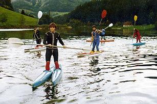 1981-trabochersee-paddeln hp.jpg