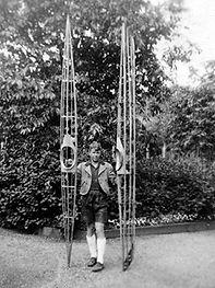 1931 bootsbau hp.jpg