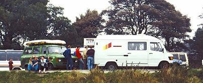 1983-ärmelkanal foto (9).jpg