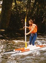 1981 sihorsch1.jpg