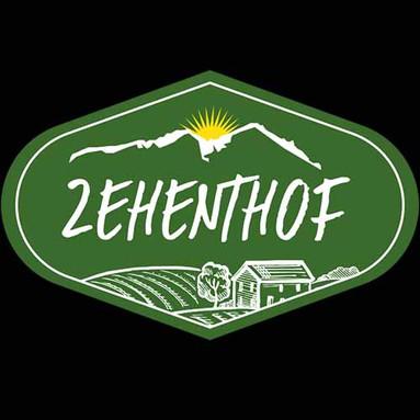 logo zehenthof