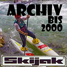 archiv bis 2000 hp.jpg