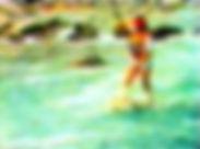 1983 regatta wildalpen velker.jpg