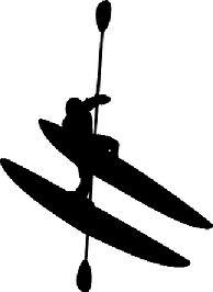 skijak aktivlogo.jpg