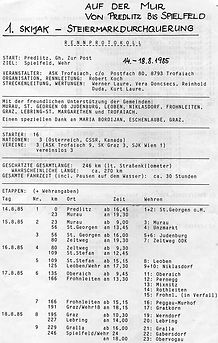 1985 stmk-dq chronik (47) protokoll hp.j