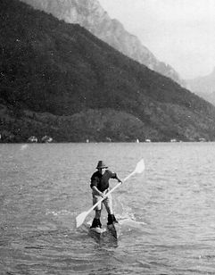 1949 paddlerwoche see hp.jpg