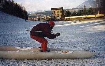 1996 friedhofshügel trofaiach hp.jpg