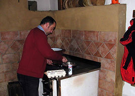2002_workshop_gössgraben_(11)hp.jpg