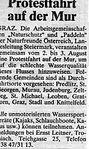 1986 mur protestfahrt (3) hp.jpg
