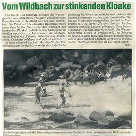 1991 steiermarkfahrt ögb hp (16).jpg