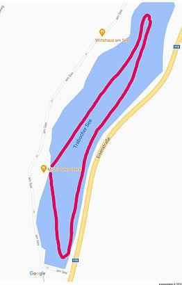 karte trabochersee mit route.jpg