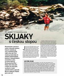 skijakstory kakes1hp.jpg