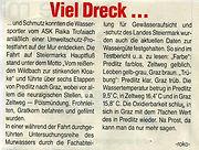 1991 steiermarkfahrt ögb hp (15).jpg