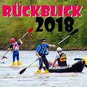rückblick_2018_hp.jpg