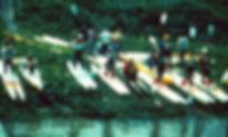 1983_salza_öms_ufer_hp.jpg