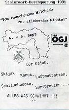 1991 steiermarkfahrt ögb hp (1).jpg