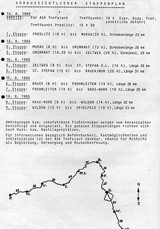 1985 stmk-dq chronik (3)hp.jpg