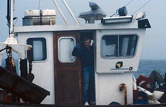 1983-ärmelkanal foto (18).jpg