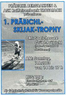 2003_präbichl_trophy_ankündigung_hp.jp