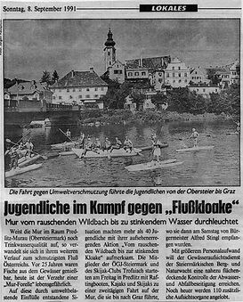 1991 steiermarkfahrt ögb hp (14).jpg