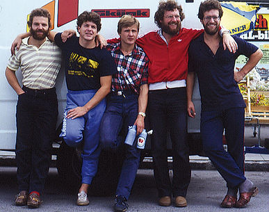 1983_ärmelkanal_team_trofaiach.jpg