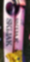 2019-10-26 Abpaddeln (12).jpg