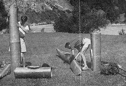 1958 zeitungsausschnitt hp.jpg