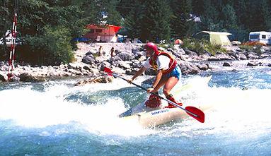 1988 skijakwoche eichinger hp.jpg