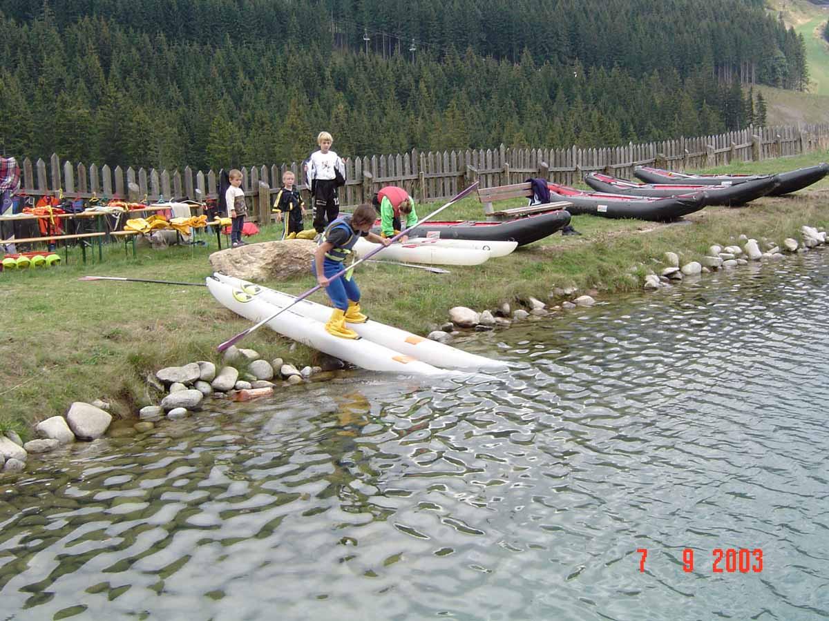 2003_präbichl_trophy_(2).jpg