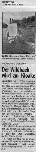 1991 steiermarkfahrt ögb hp (5).jpg