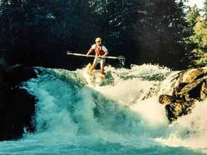 Skijakstory in tschechischem Wintersportmagazin