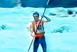 1982 regatta velker.jpg