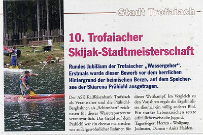 2003_stadt-ms_präbichl_hp.jpg