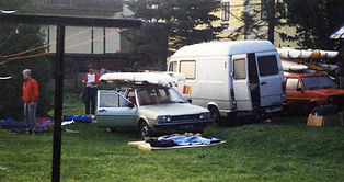 1985 stmk-dq chronik (22).jpg