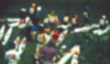 1983_salza_öms_hp.jpg