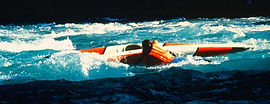 1981 skijak anfänge (4)hp.jpg