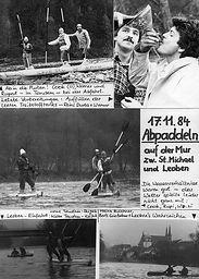 1984 chronik - 1hp.jpg