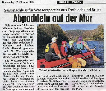 presse kronenzeitung 19-10-31 hp.jpg
