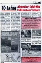 1994 raiffeisen jubiläum 10 jahre (7).jp
