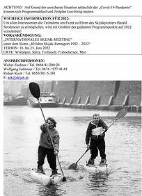 2021 wassersportprogramm-6hp.jpg