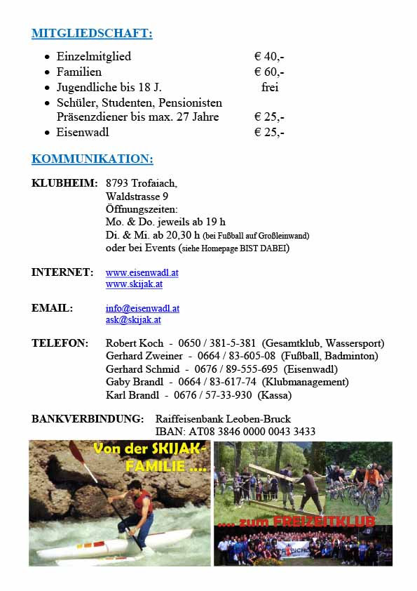 klubwesen klubvorteile 2015-3.jpg