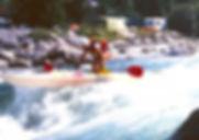 1988 skijakwoche grubereva salza.jpg