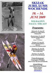 jubiläumsprogramm2009wildalpen-3hp.jpg