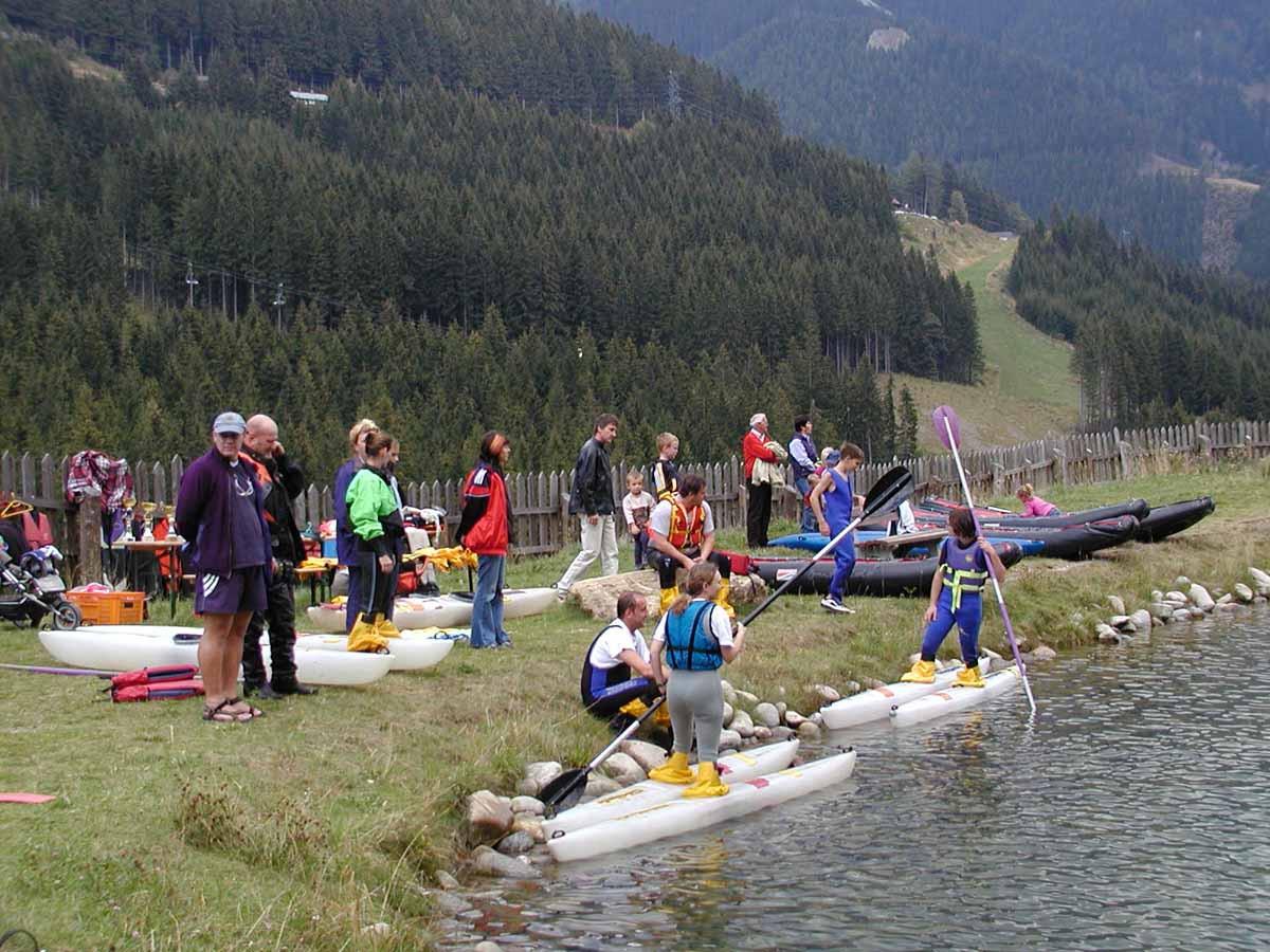 2003 präbichl trophy (17).jpg