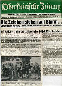 1985 chronik - 4hp.jpg