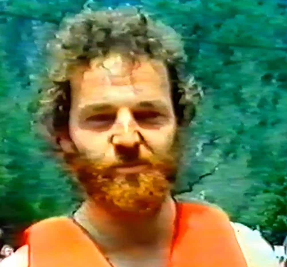 1982 regatta kaltenegger.jpg