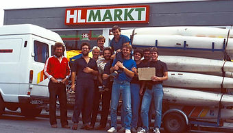 1983-ärmelkanal foto (29).jpg