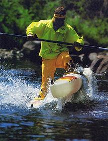 1985 kakes action hp.jpg