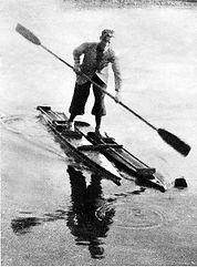 1931 ärmelkanal.jpg